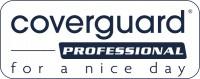 Coverguard Professional