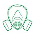Protecție respiratorie
