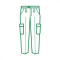 Îmbrăcăminte de lucru și îmbrăcăminte specială de protecție